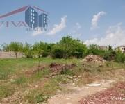 Բնակելի հող, Երևան, Ավան