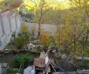 Բնակելի հող, Երևան, Նոր Նորք