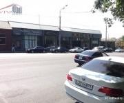 Առևտրային, Երևան, Աջափնյակ