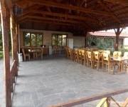 Առանձնատուն, 2 հարկանի, Կոտայք, Եղվարդ, Զովունի - 3