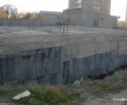Հասարակ. հող, Երևան, Մալաթիա-Սեբաստիա