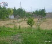 Բնակելի հող, Կոտայք, Աբովյան, Ջրվեժ