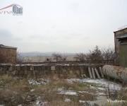 Կոմերցիոն, Երևան, Քանաքեռ-Զեյթուն - 2