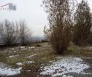 Կոմերցիոն, Երևան, Քանաքեռ-Զեյթուն - 3