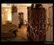 Առանձնատուն, 3 հարկանի, Երևան, Էրեբունի - 5