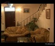Առանձնատուն, 3 հարկանի, Երևան, Էրեբունի - 6