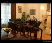 Առանձնատուն, 3 հարկանի, Երևան, Էրեբունի - 2