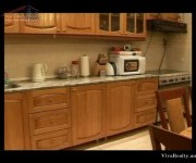 Առանձնատուն, 3 հարկանի, Երևան, Էրեբունի - 10
