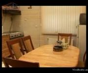 Առանձնատուն, 3 հարկանի, Երևան, Էրեբունի - 11