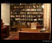 Առանձնատուն, 3 հարկանի, Երևան, Էրեբունի - 9