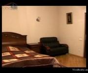 Առանձնատուն, 3 հարկանի, Երևան, Էրեբունի - 14