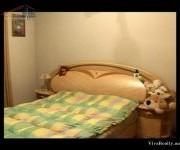 Առանձնատուն, 3 հարկանի, Երևան, Էրեբունի - 16