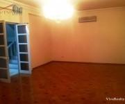 Առանձնատուն, 4 հարկանի, Երևան, Կենտրոն - 2