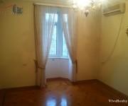 Առանձնատուն, 4 հարկանի, Երևան, Կենտրոն - 12