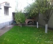 Առանձնատուն, 4 հարկանի, Երևան, Կենտրոն - 19