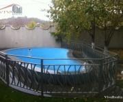 Առանձնատուն, 4 հարկանի, Երևան, Կենտրոն - 18