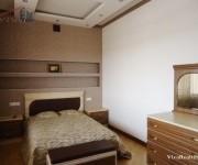 Առանձնատուն, 3 հարկանի, Երևան, Կենտրոն - 16