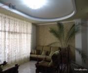 Առանձնատուն, 3 հարկանի, Երևան, Կենտրոն - 3