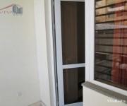 Բնակարան, 2 սենյականոց, Երևան, Արաբկիր - 8