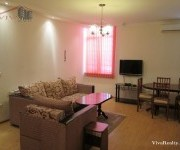 Բնակարան, 2 սենյականոց, Երևան, Արաբկիր - 2