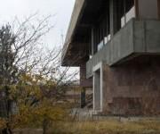 Կոմերցիոն, Կոտայք, Եղվարդ - 2