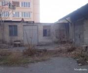 Коммерческий, Ереван, Ачапняк