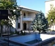 Առանձնատուն, 3 հարկանի, Երևան, ՆորքՄարաշ