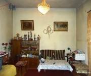 Առանձնատուն, 2 հարկանի, Երևան, Աջափնյակ - 3