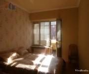 Apartment, 2 rooms, Yerevan, Downtown - 7