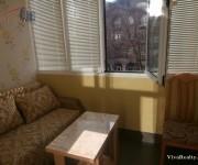 Բնակարան, 2 սենյականոց, Երևան, Կենտրոն - 9