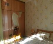Apartment, 2 rooms, Yerevan, Downtown - 8