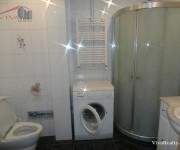 Apartment, 2 rooms, Yerevan, Downtown - 10