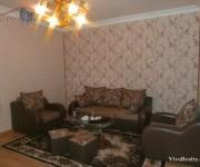 Apartment, 2 rooms, Yerevan, Downtown - 3