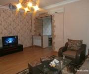 Apartment, 2 rooms, Yerevan, Downtown - 2