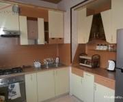 Apartment, 2 rooms, Yerevan, Downtown - 5
