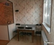 Apartment, 2 rooms, Yerevan, Downtown - 6