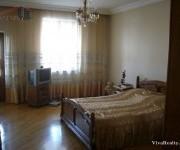 Առանձնատուն, 2 հարկանի, Երևան, Արաբկիր - 6