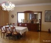 Առանձնատուն, 2 հարկանի, Երևան, Արաբկիր - 2