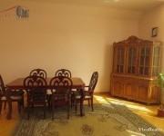 Առանձնատուն, 4 հարկանի, Երևան, Աջափնյակ - 2