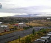 Բնակելի հող, Երևան, Կենտրոն