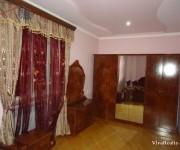 Առանձնատուն, 2 հարկանի, Երևան, Արաբկիր - 8