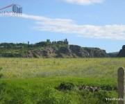 Գյուղ. հող, Արագածոտն, Աշտարակ, Օհանավան