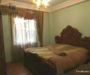 Առանձնատուն, 2 հարկանի, Երևան, Աջափնյակ - 11
