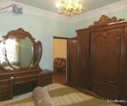 Առանձնատուն, 2 հարկանի, Երևան, Աջափնյակ - 10