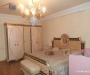 Առանձնատուն, 2 հարկանի, Երևան, Աջափնյակ - 9