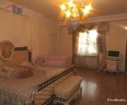 Առանձնատուն, 2 հարկանի, Երևան, Աջափնյակ - 7