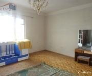 Առանձնատուն, 3 հարկանի, Երևան, Կենտրոն - 5