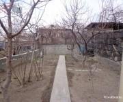 Առանձնատուն, 1 հարկանի, Երևան, Աջափնյակ - 6