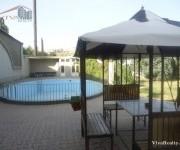 Առանձնատուն, 3 հարկանի, Երևան, Արաբկիր - 19