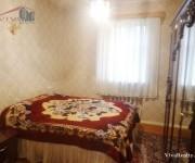 Առանձնատուն, 2 հարկանի, Երևան, ՆորքՄարաշ - 6